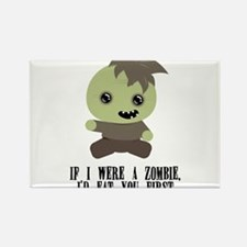 Lil Zombie Magnets