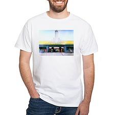 Penny Arcade at Pontchartrain Beach Shirt