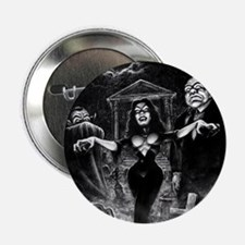 "Plan 9 Vampira 2.25"" Button"
