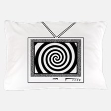 Be Hypnotised. Pillow Case