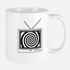 Be Hypnotised. Mugs