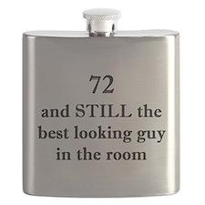 72 still best looking 1C Flask