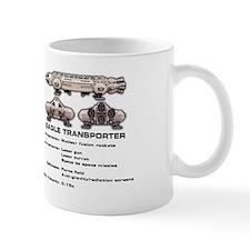 Cute Anderson Mug