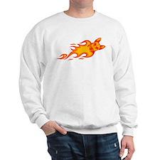 Jindo Sweatshirt
