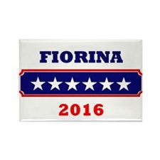 Fiorina 2016 Magnets