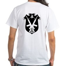 Ar Shield T-Shirt