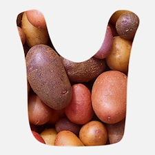 Potatoes Bib