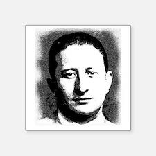 Carlo Gambino, American Maf Sticker