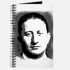 Carlo Gambino, American Mafia Journal