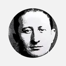 Carlo Gambino, American Mafia Button