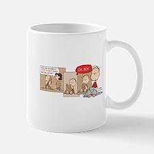 linus Mug