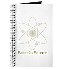eucharistpowered_dark.png Journal