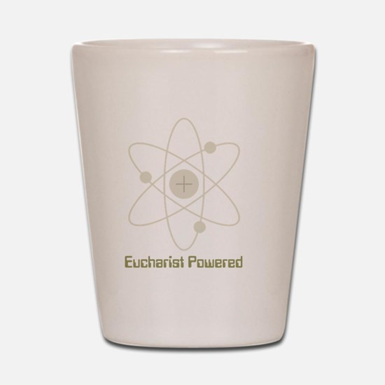 eucharistpowered_dark.png Shot Glass