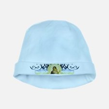 HolyMary.png baby hat