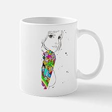 Eastern Ink Mugs