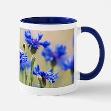 . Mug
