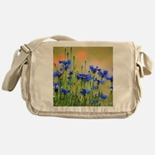 . Messenger Bag