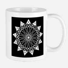 Count Your Lucky Stars Mugs