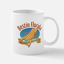 Destin Florida - Mug