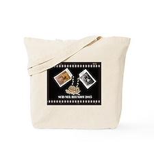 Sch-Nel Reunion 2015 Tote Bag