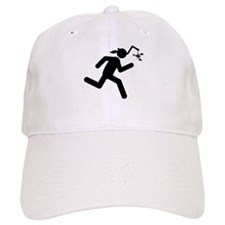 Lobster Baseball Cap