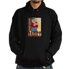 Family Guy Redneck Daddy Hoodie