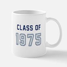 Class of 1975 Mugs