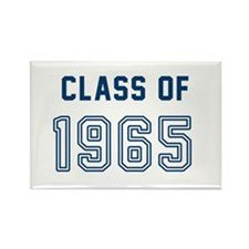 Class of 1965 Magnets