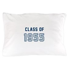 Class of 1955 Pillow Case