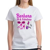 30th birthday Women's T-Shirt