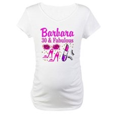 30TH PRIMA DONNA Shirt