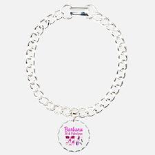 30TH PRIMA DONNA Bracelet