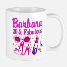 30TH PRIMA DONNA Mug