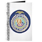 Bureau of Indian Affairs Academy Journal