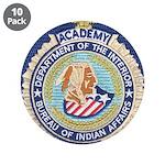 Bureau of Indian Affairs Aca 3.5