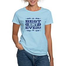 Best EMT Ever T-Shirt