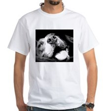 Cool Rescue dogs Shirt