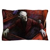 Horror Pillow Cases