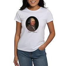 John Adams Tee