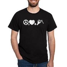 Prosciutto T-Shirt