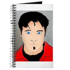 Joey Walker (IATS) Journal