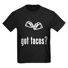 Taco T