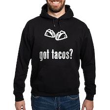 Taco Hoodie