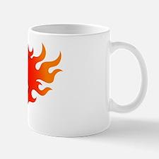 Kishu Ken Small Small Mug