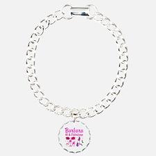 40TH PARTY GIRL Bracelet