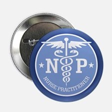 "Cute Np 2.25"" Button"