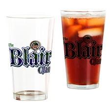 BIG Blair Drinking Glass
