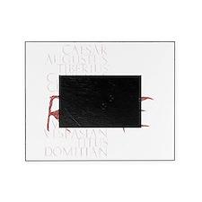 12 caesars Picture Frame