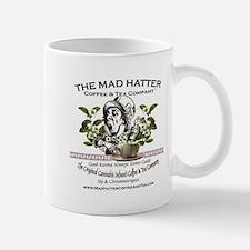 MH Mug