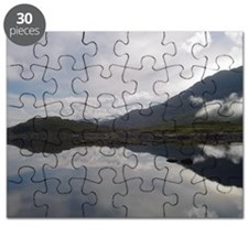 Scotland Puzzle